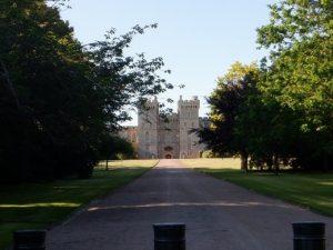 Windsor Castle Visit @ Windsor Castle | England | United Kingdom